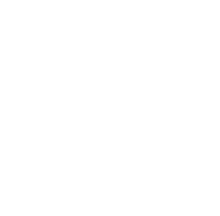 Yee Associates is a charted architectural and design practice specialising in the aesthetics of civil engineering and transportation projects. The practice is particularly renowned for it's expertise in bridge architecture, testified by a world wide portfolio of award winning projects.